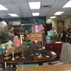 Home Decor Stores Greenville Sc