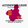 Accidentes Legis