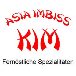 Asia Imbiss Kim, Hannover, Niedersachsen