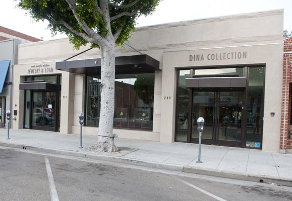 Beverly Hills Pawn store photo