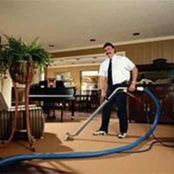 K k carpet care cleaners long beach ca united states reviews photos yelp - Often clean carpets keep best state ...