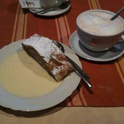 Cafe An den Wasserbecken, Dortmund, Nordrhein-Westfalen