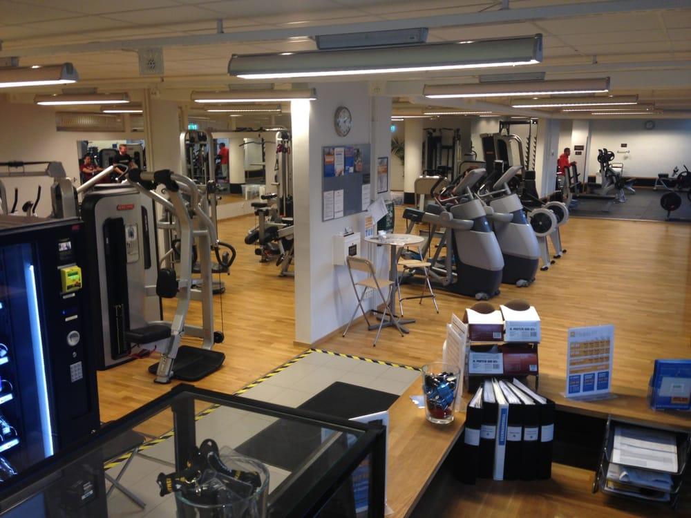 recensioner japanesse dildo nära Stockholm