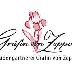 Staudengärtnerei Gräfin von Zeppelin, Sulzburg, Baden-Württemberg, Germany