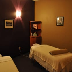 massage in sunnyvale ca