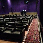 Regal Cinemas Starlight 14 Charlotte Cinema