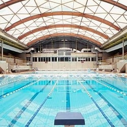 Piscine georges vallerey swimming pools 20 me paris for Piscine georges vallerey