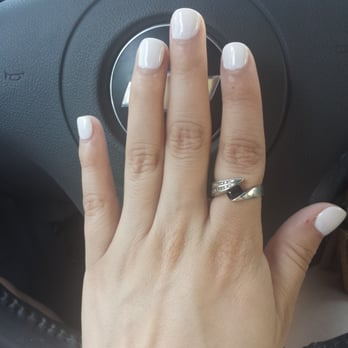 - 34 Photos - Nail Salons - Burbank - San Jose, CA - Reviews - Yelp