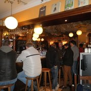 Paulaner's, Bremen