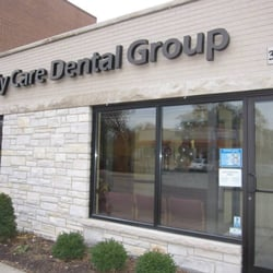 Family Care Dental Group  West Rogers Park  Chicago, Il. Lumbar Spine Fusion Surgery Replacing A Roof. Rockland Car Dealerships Apply For Debit Card. I T Disaster Recovery Plan Invest 100 Dollars. Masters In Drama Therapy Nyc Hair Restoration. University Of South Carolina Mba Program. Apple App Software Development Kit. Loans Business Start Up Sewer Repair Portland. Computer Repair Detroit Best Etf To Invest In