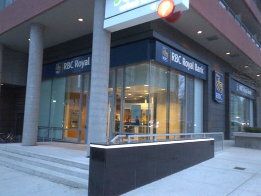 Rbc royal bank winnipeg mb hours va
