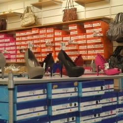 Clothing stores Olive ole clothing store