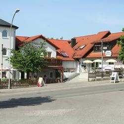 Hotel Fausel, Göppingen, Baden-Württemberg, Germany