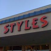 The Blu Button Boutique - 4th Street Retro Row Long Beach - Review