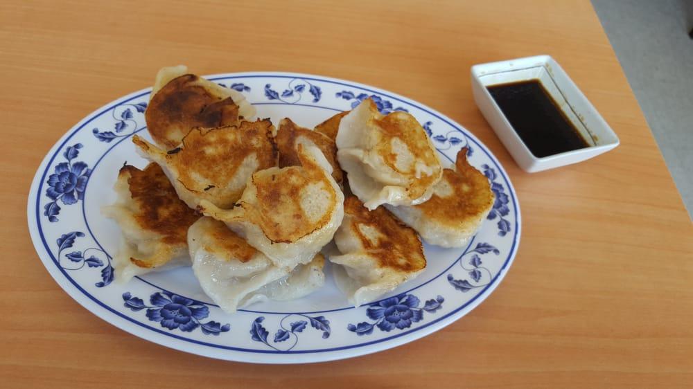 Tampa Garden Chinese Delight 271 Photos Chinese Reseda Reseda Ca Reviews Yelp