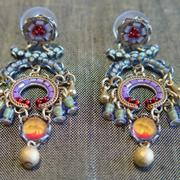 Koko jewelry closed jewellery back bay boston ma for Jewelry store needham ma
