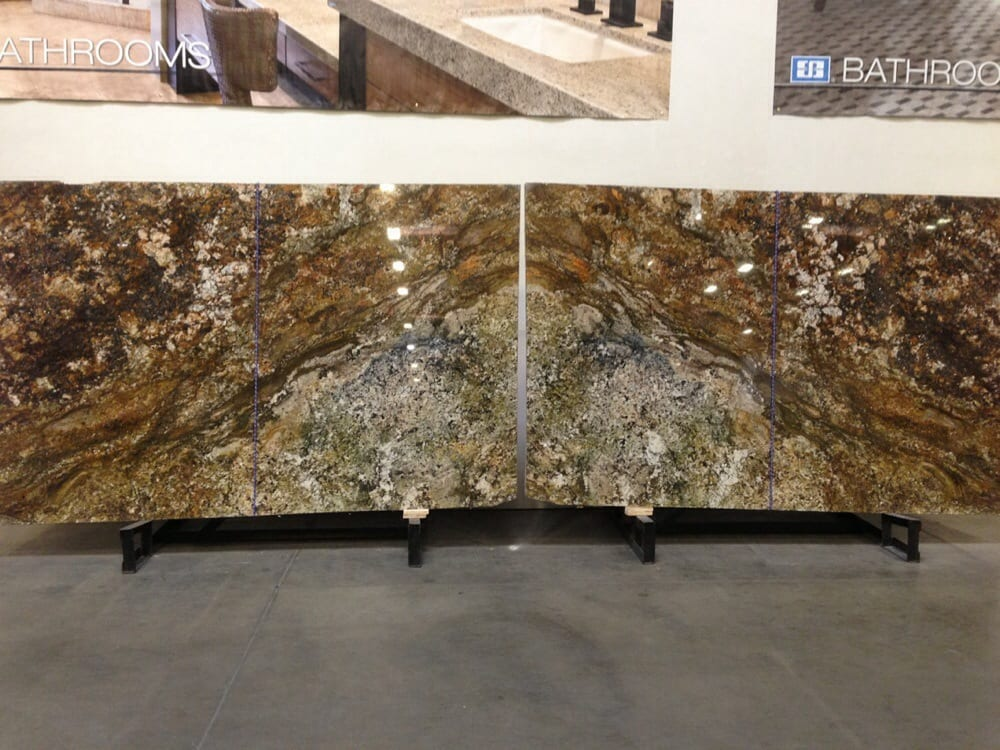 Granite Slabs Near Me : ... Inc. - Redding, CA, United States. Beautiful Carnival granite slabs