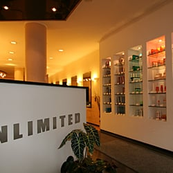 Unlimited Hair&care, Cologne, Nordrhein-Westfalen, Germany