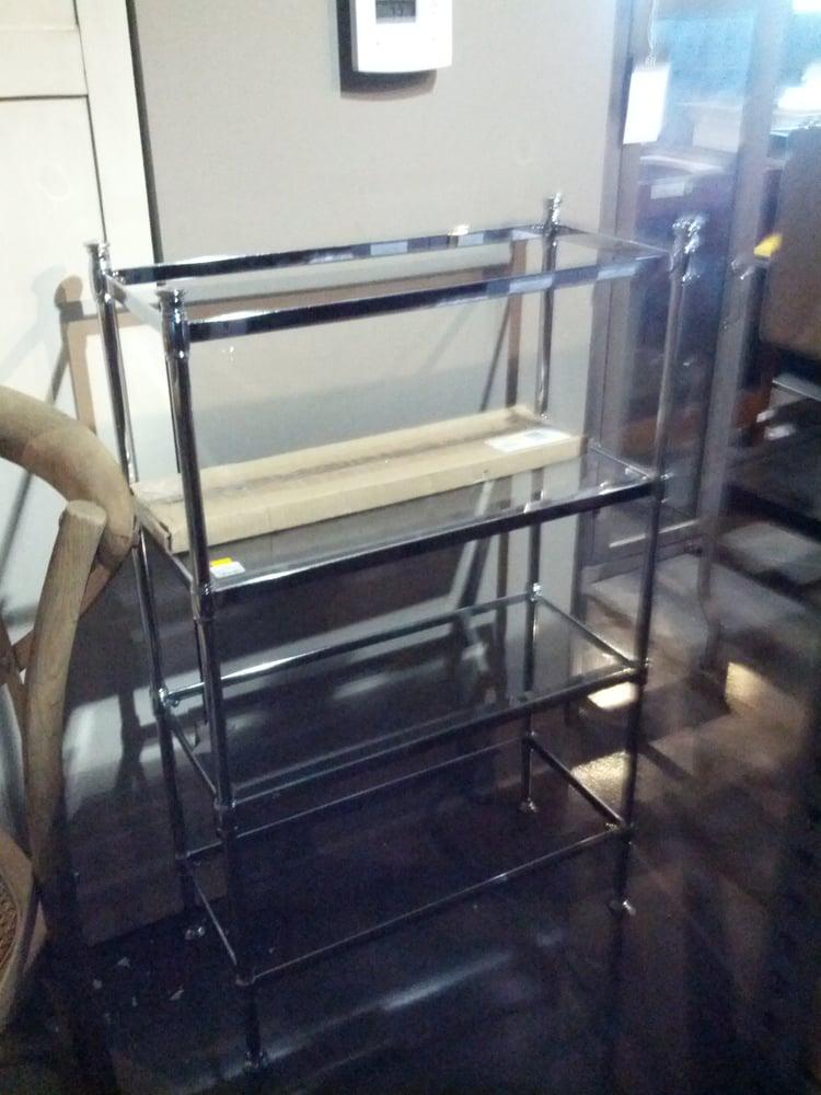 Restoration Hardware Outlet 25 Photos Furniture Stores