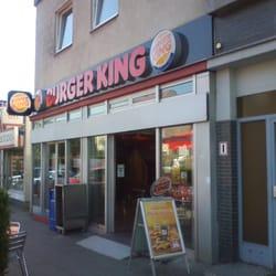 BK in Alt-Mariendorf