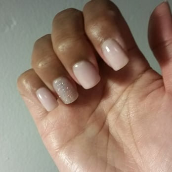 Best gel nail polish for natural nails – Great photo blog about ...