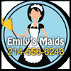Emilys Maids: Gutter Cleaning