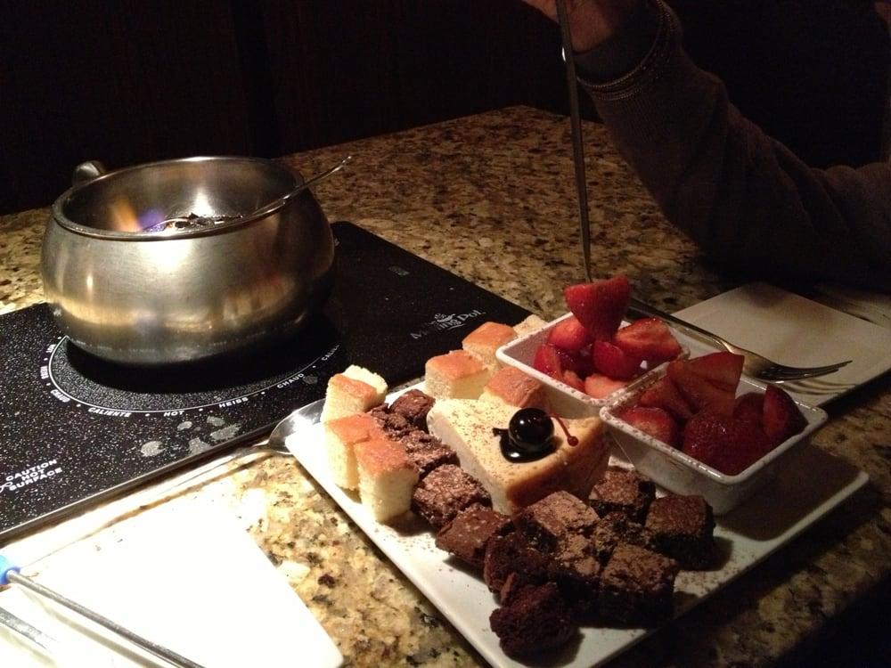 the melting pot 23 photos fondue huntersville nc reviews menu yelp