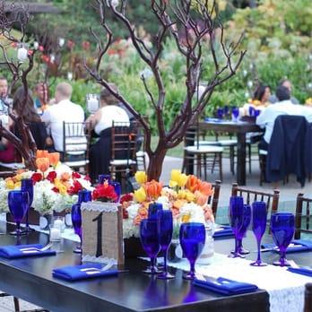 Los Angeles River Center Gardens 96 Photos 46 Reviews Venues Event Spaces 570 W Ave