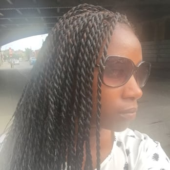 Crochet Braids Queens Ny : Download image African Hair Braiding Jamaica Ny PC, Android, iPhone ...