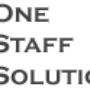 One Staff Solution
