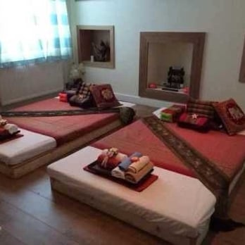 ruan thai massage and spa singlar