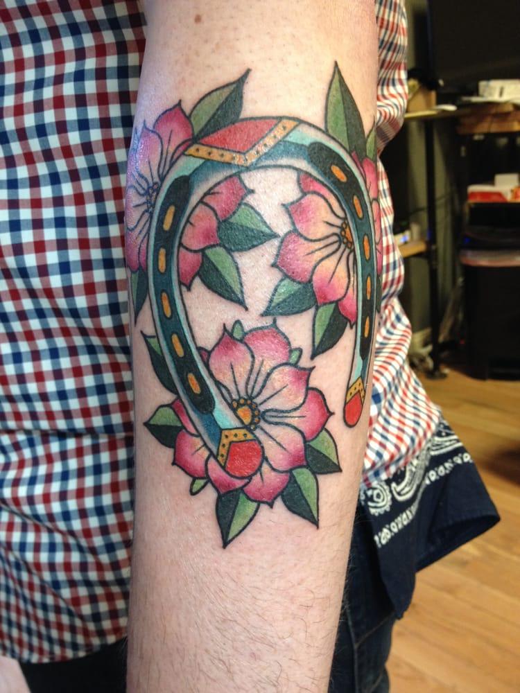 Hunter Gatherer Tattoo Hunter Gatherer Tattoo by
