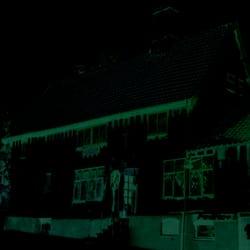 Spice Cottage, Diss, Norfolk