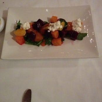 Babette's Cafe - 100 Photos & 167 Reviews - French ...