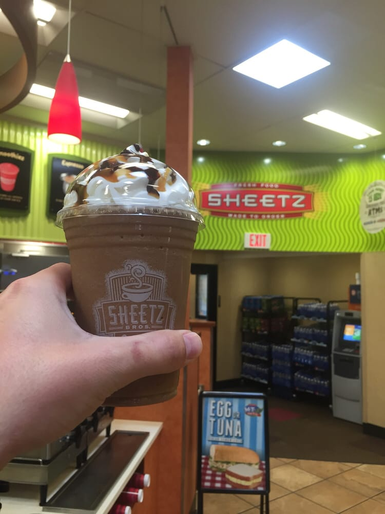 Breezewood (PA) United States  city images : ... Convenience Stores / Milk Bars Breezewood, PA, United States Yelp
