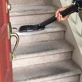 Karytas Carpet Cleaning 361 Photos Amp 151 Reviews