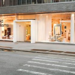Mitchell Gold Bob Williams Furniture Stores Soho New York Ny Reviews Photos Yelp