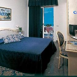 Hotel Biondi Hotels, Cesenatico, Forlì-Cesena