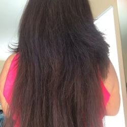 Braided Hair Extensions San Fernando Valley 29