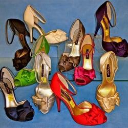 The Shoe Village | Facebook