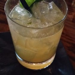 Best Happy Hour - Morgan H. left tips and reviews on 11 ...