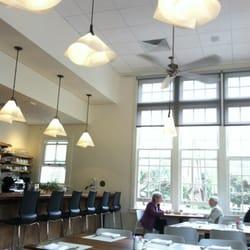 Cafe Osage St Louis Mo