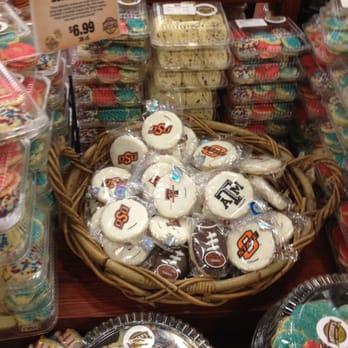 Whole Foods Market Amarillo Tx