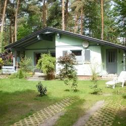 Schmidtke Immobilien, Isenbüttel, Niedersachsen