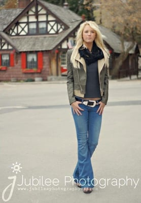 Wholesale Affordable Clothing Online is Excellent Choice   Product