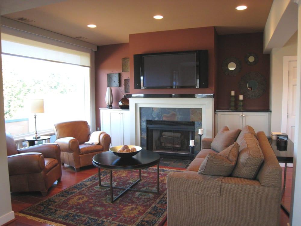 Dawn Kacey Design Interior Design Hampden Baltimore Md Photos Yelp