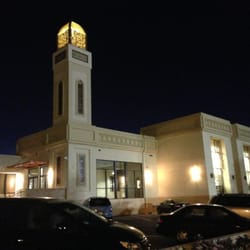 santa clarita muslim Find 1087 listings related to muslim churches in santa clarita on ypcom see reviews, photos, directions, phone numbers and more for muslim churches locations in santa clarita, ca.