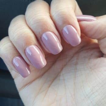 Cheap gel manicure san jose