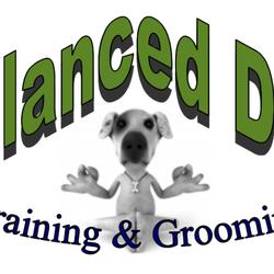 Dog Grooming On Pacific Ave Tacoma Wa