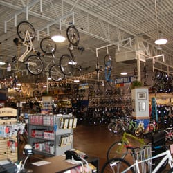 Bikes Stores In Dallas Richardson Bike Mart